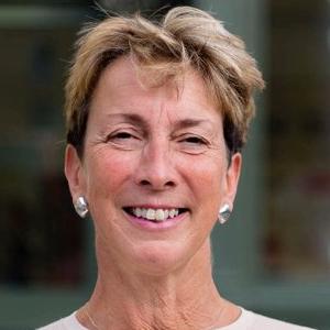 Professor Becky Malby
