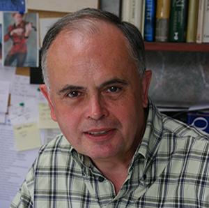 Dr Roger Neighbour