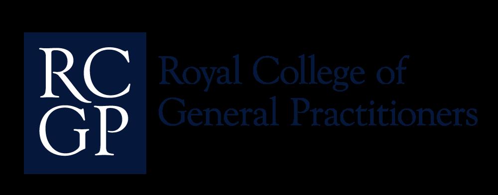 RCGP_Logo