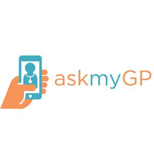 Ask my GP
