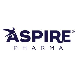 Aspire pharma