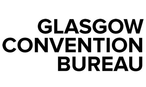 Glasgow Convention Bureau