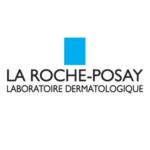 loreal-La-Roche-Posay