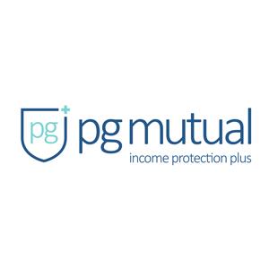 PG Mutual