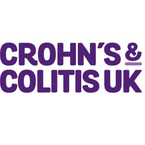 Crohn's & Colinitis