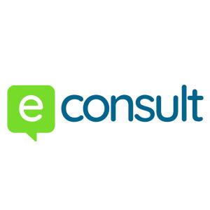e-consult