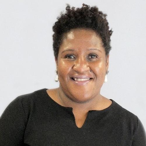 500 x Margaret Ikpoh