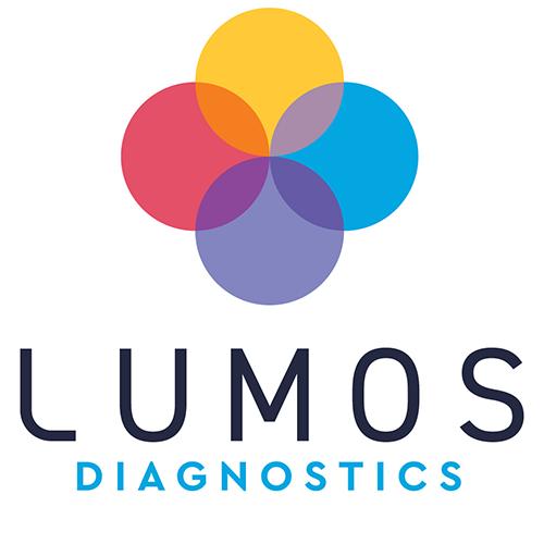 Lumos Diagnostics