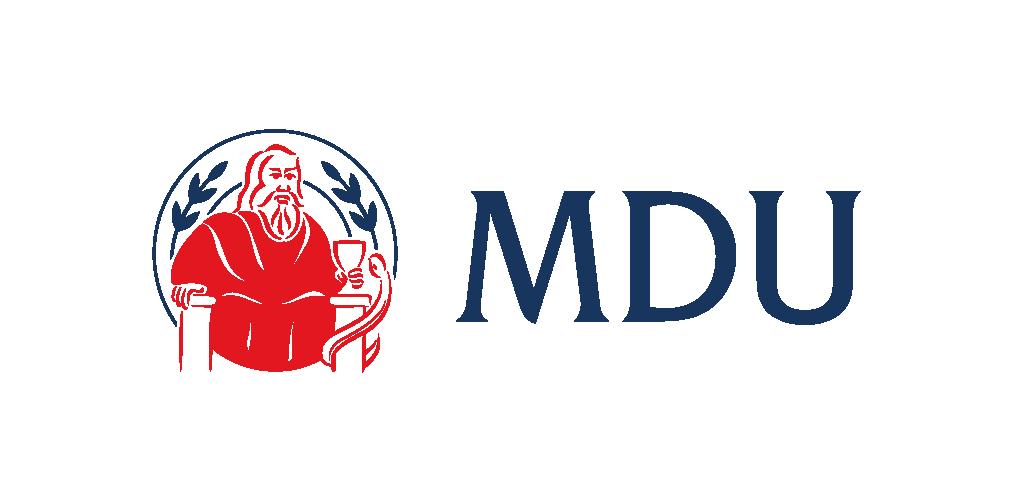 MDU-Logo
