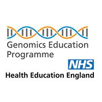 HEE Genomics Education