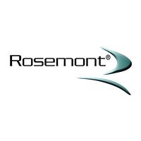 Rosemont Pharmaceuticals