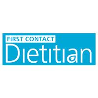 FC_Dietitian_whiteonblue-Charlotte-Whitehouse