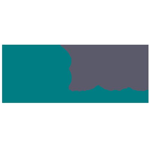BrisDoc Healthcare Services