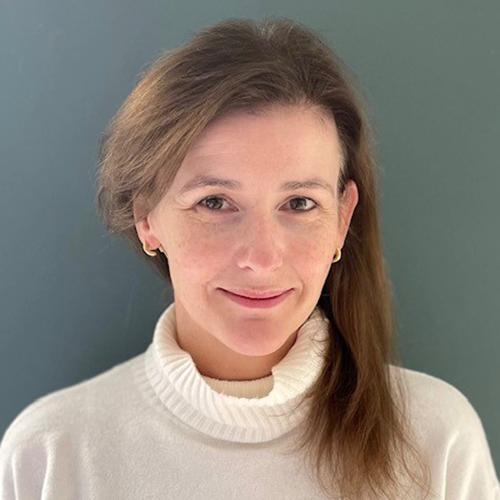 Dr Emma Ryan