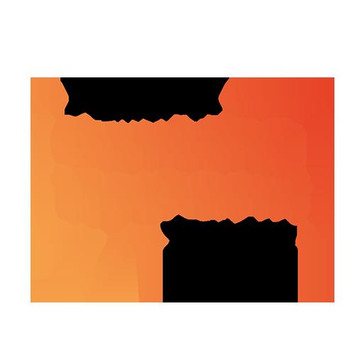 National Gambling Treatment Service