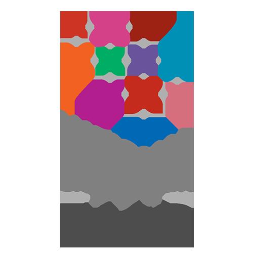National FASD