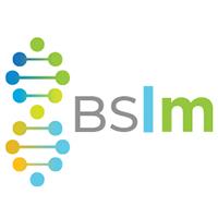 BSLM_logo square