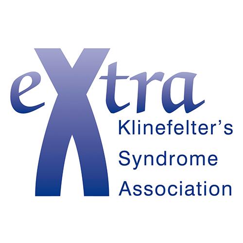 Klinefelters Syndrome Association