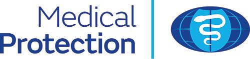 Medical-Protection-Society