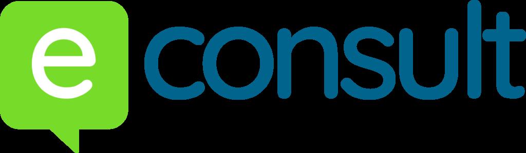 logo_econsult