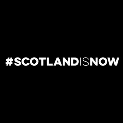 ScotlandisNow