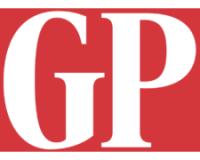 GP4-400x180-1